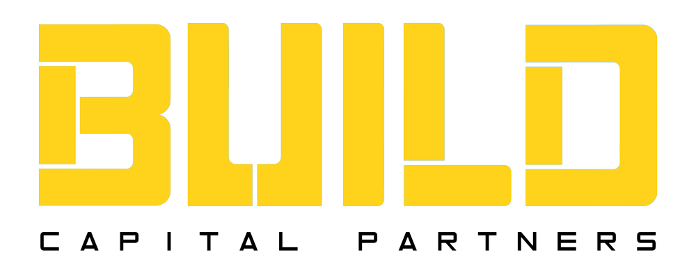 BUILD Capital Partners