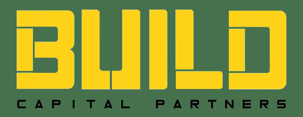 BUILD Capital Partners